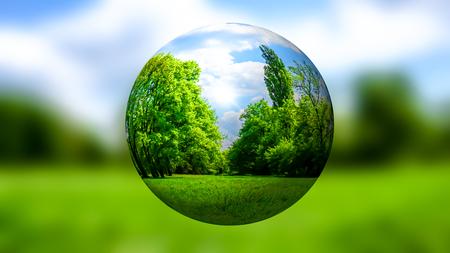 symbol for fragile nature