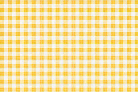 Checkered material, canvas, textured wallpaper for your computer desktop, website