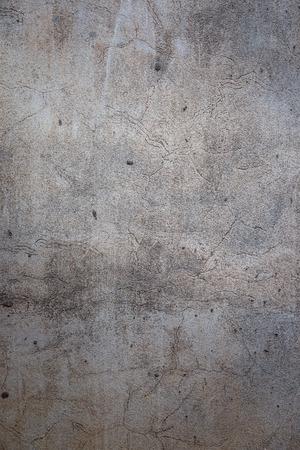 concrete texture: Grunge concrete texture