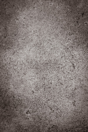 stone wall: Grunge concrete texture