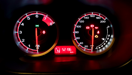 The Myths of the High Mileage Car - The Drive