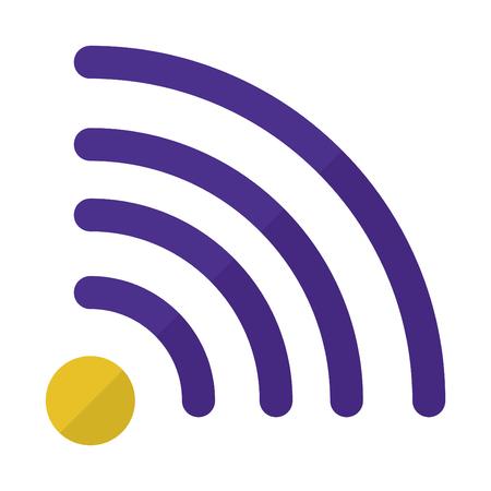 modem,technology, electronics, laptop, tablet, camera, headphones line icons. Editable strokes.