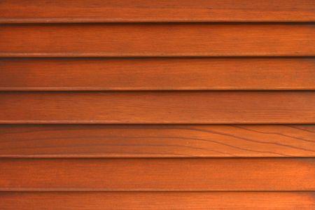Beautiful wood cabinet background