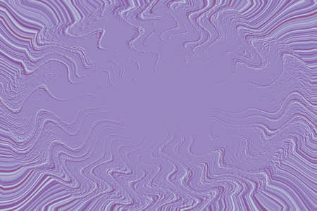 A purple plain  illustration consisting of lines - ideal for a background
