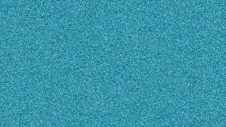An illustration of blue glitter under the lights - a nice picture for backgrounds and wallpapers