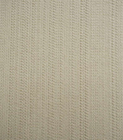 A closeup shot of fabric showing pattern  - perfect for wallpaper