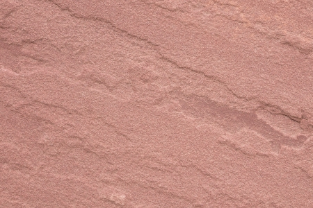 Red sand stone texture background
