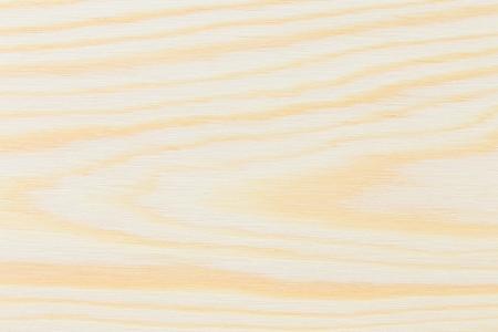 Pine wood texture plank photo