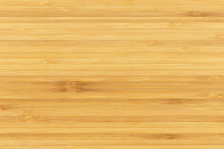 Bamboo wood plank texture for background 版權商用圖片 - 29160805
