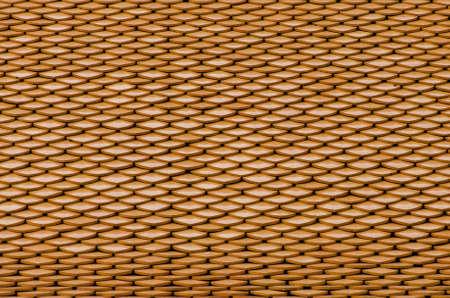 Pattern of Ceramic Tile Roof.