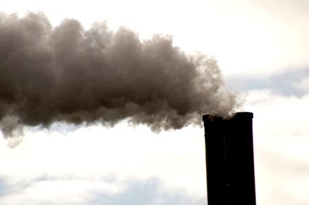 contaminacion ambiental: Contaminaci�n Ambiental