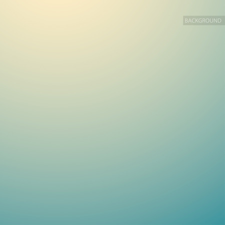 yellowish: Yellowish green abstract background, Vector illustration Illustration