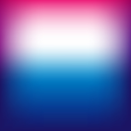 brilliancy: Abstract colorful background. Vector illustration. Illustration