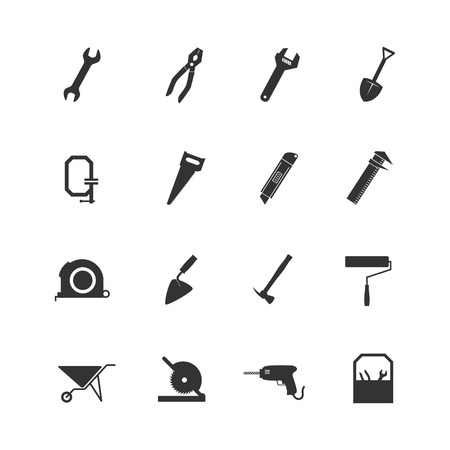 construction equipment: Construction Equipment icon