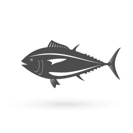 bluefin tuna: Bluefin tuna