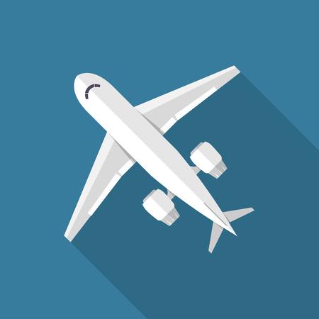 private jet: Private Jet.