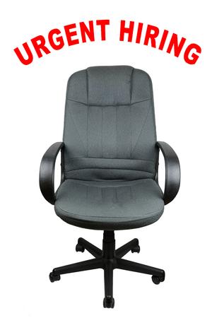 needed: position vacancy, man power needed, job interview
