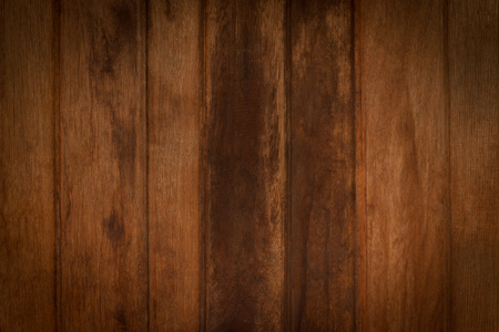 furnishings: Wooden wall texture, wood background. Stock Photo