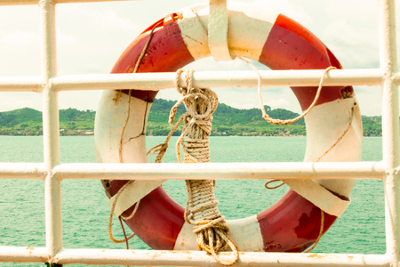Life-saving knitwear, Equipment for swimming or lifesaving.