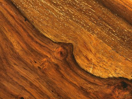 Wooden texture - can be used as background