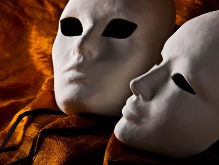 masks photo
