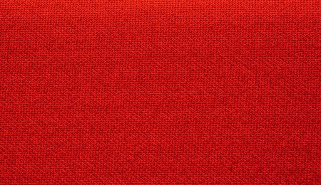 Background texture red stucture wall photo