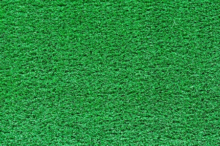 Grass artificial background green texture Stock Photo - 12523198