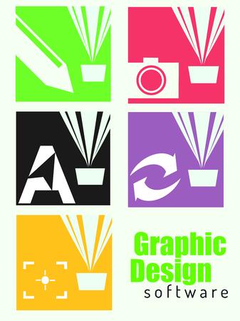 coreldraw: Design Software Illustration