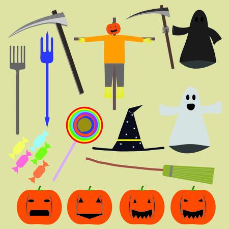 hallowen: Hallowen