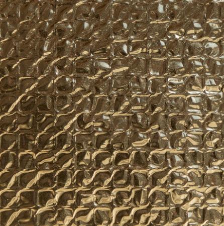 reflector: Background, Texture, Reflector Stock Photo