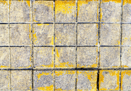 paving: Concrete Paving