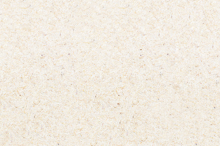 Light brown mulberry paper texture background. For further aesthetic creative design.