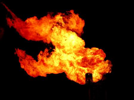 firepower: fire