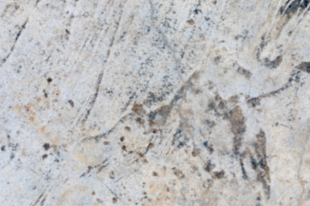 bedraggled: Blur stained cement for background