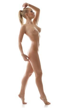 naked-girl-body-sign