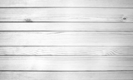pattern texture Closeup gold view surface of retro Pine wood surface Background of brown natural wood planks