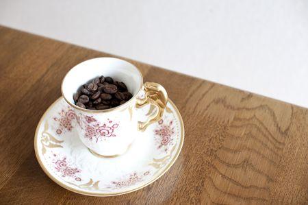 coffee Stock Photo - 7078123