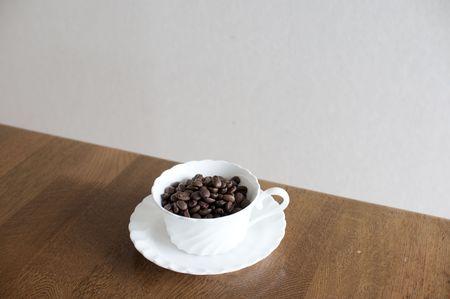 coffee Stock Photo - 7078098