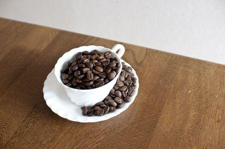 coffee Stock Photo - 7078101