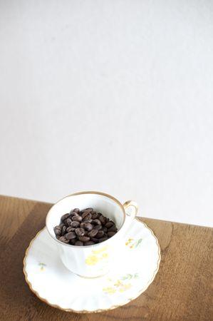 coffee Stock Photo - 7078096