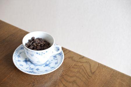 coffee Stock Photo - 7078097
