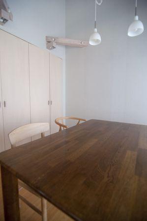 my home Stock Photo - 7532419
