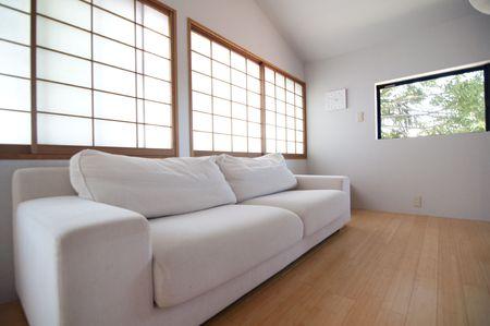 interior Stock Photo - 7532468