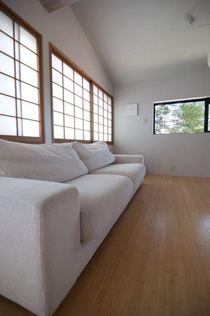 interior Stock Photo - 7532469