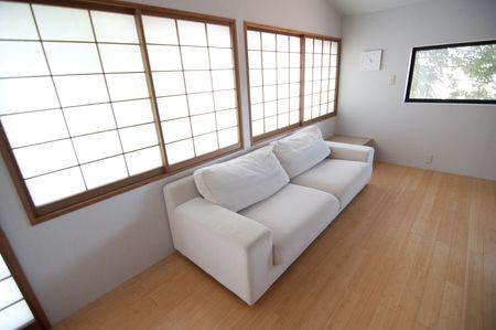interior Stock Photo - 7532467