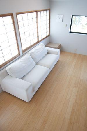 interior Stock Photo - 7532465