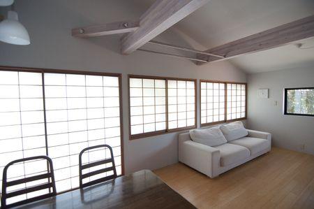 interior Stock Photo - 7532466