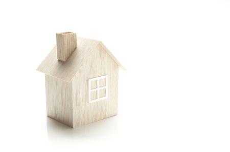 sold small: casa