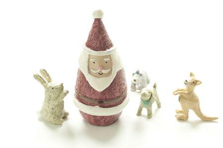 Christmas Stock Photo - 8099642