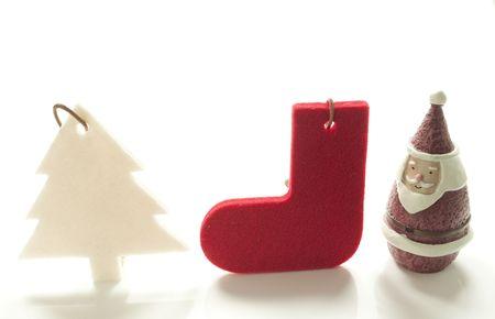 Christmas Stock Photo - 8099610